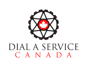 Dial-a-Service-Canada-Final-01-300x232.png